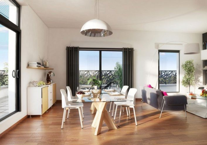 A vendre Anglet 640221856 Optimis group