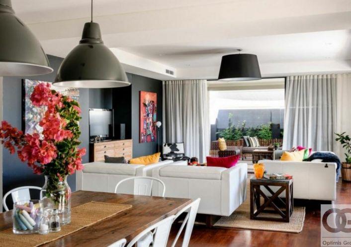 A vendre Biarritz 640221864 Optimis group