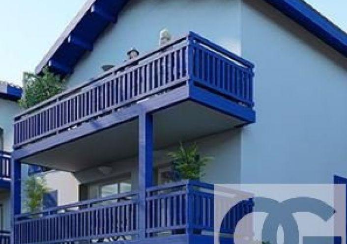 A vendre Biarritz 640221870 Optimis group