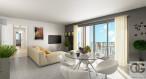 A vendre Biarritz 640221872 Optimis group