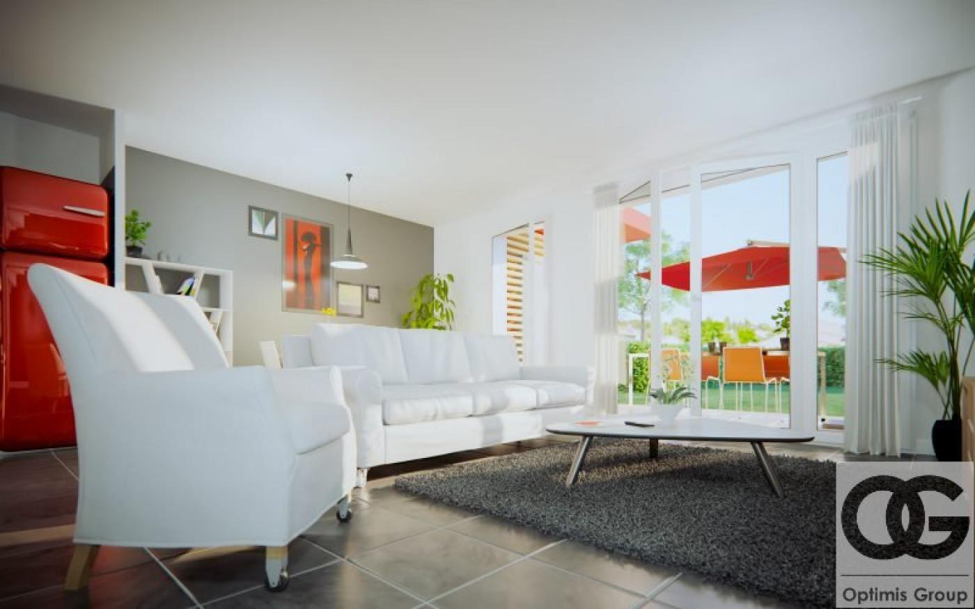 A vendre Biarritz 640221885 Optimis group