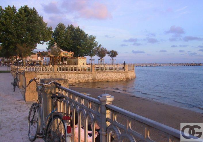 A vendre Andernos Les Bains 640221942 Optimis group