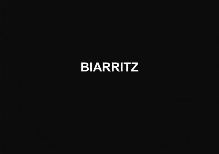 A vendre Biarritz 640222093 Optimis group