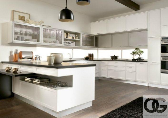 A vendre Biarritz 640222176 Optimis group