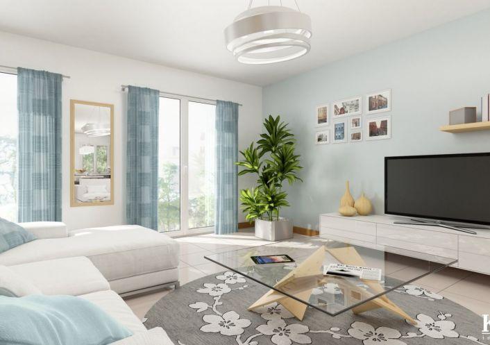 A vendre Toulouse 640222210 Optimis group