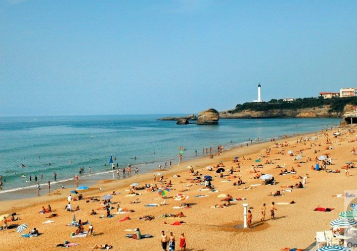 A vendre Biarritz 640222216 Optimis group