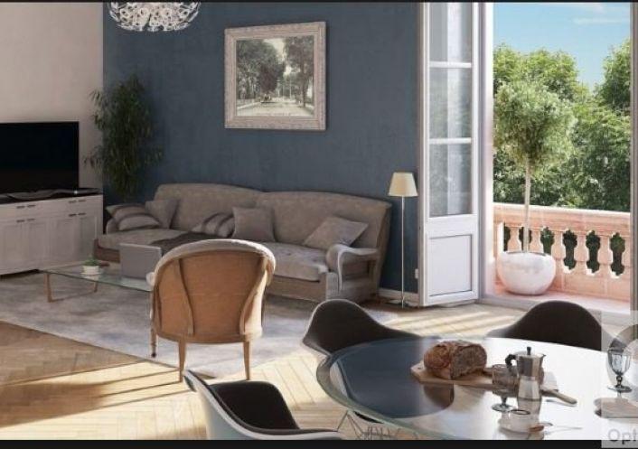 A vendre Bordeaux 640222227 Optimis group