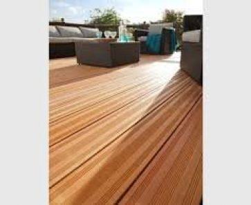 A vendre Biarritz  640222252 Optimis group