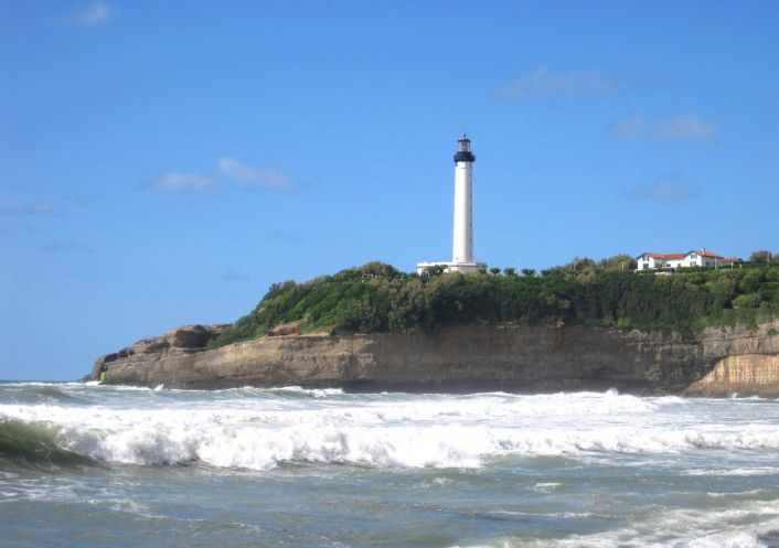 A vendre Biarritz 640222253 Optimis group