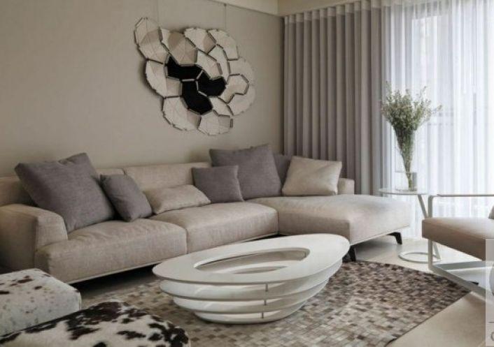 A vendre Biarritz 640222263 Optimis group