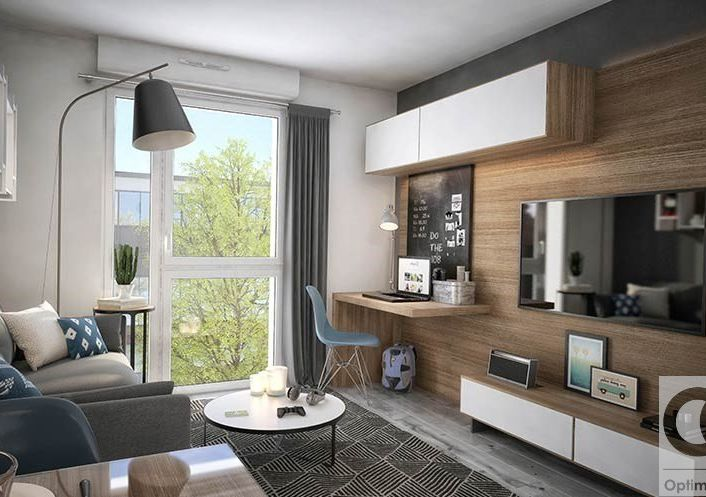 A vendre Toulouse 640222275 Optimis group