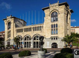 A vendre Biarritz 640222343 Portail immo