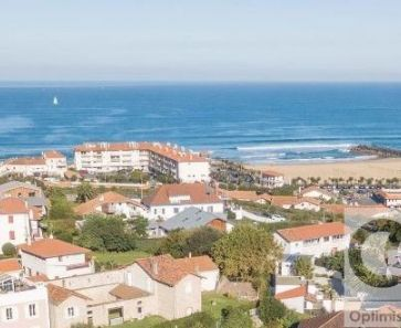 A vendre Anglet  640222440 Optimis group