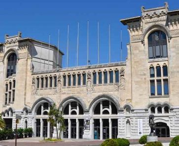 A vendre Biarritz  640222442 Optimis group