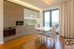 A vendre Toulouse 640222461 Optimis group