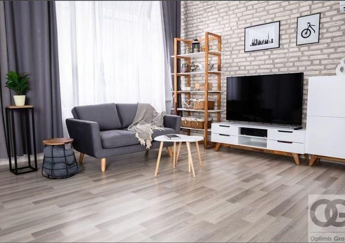 A vendre Toulouse 640222596 Optimis group