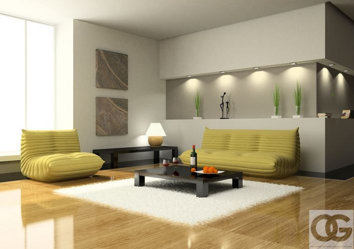 A vendre Soorts Hossegor 640222681 Optimis group