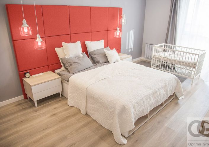 A vendre Anglet 640222690 Optimis group