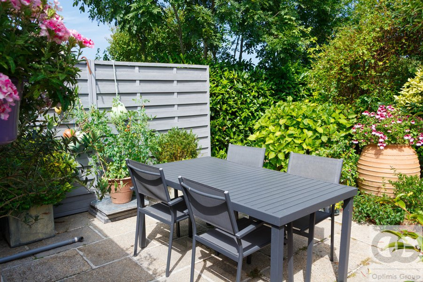 A vendre Anglet 640222717 Optimis group