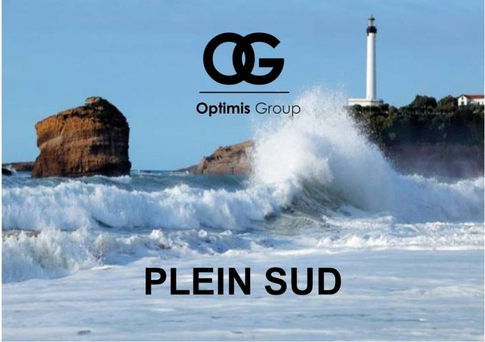 A vendre Anglet 640222913 Optimis group