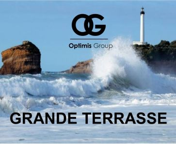 A vendre Anglet  640222929 Optimis group