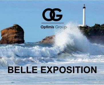 A vendre Anglet  640222930 Optimis group
