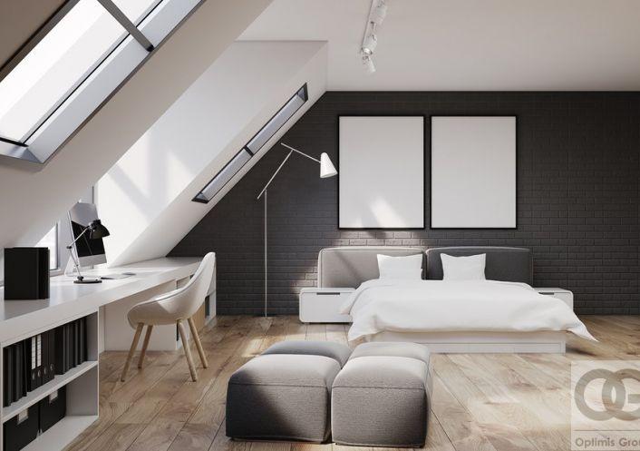 A vendre Toulouse 640223048 Optimis group