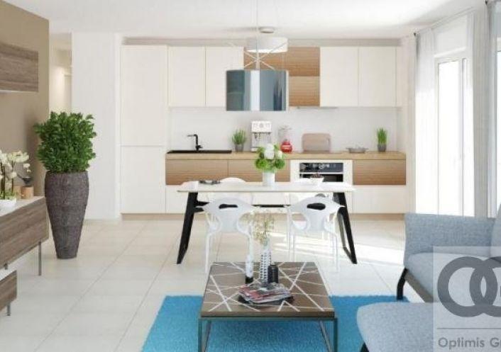 A vendre Biarritz 640223165 Optimis group