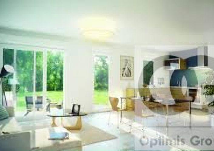 A vendre Biarritz 640223167 Optimis group