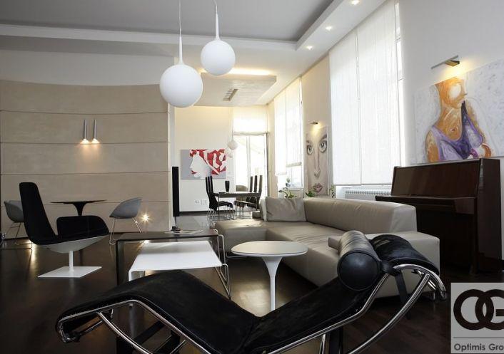 A vendre Biarritz 640223458 Optimis group
