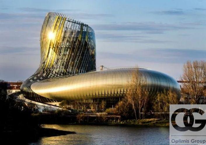 A vendre Bordeaux 640223535 Optimis group