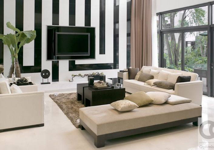 A vendre Biarritz 640223589 Optimis group