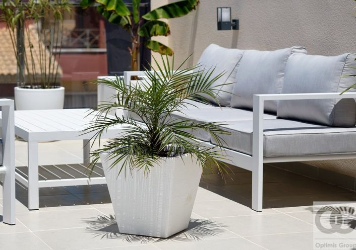 A vendre Biarritz 640223615 Optimis group