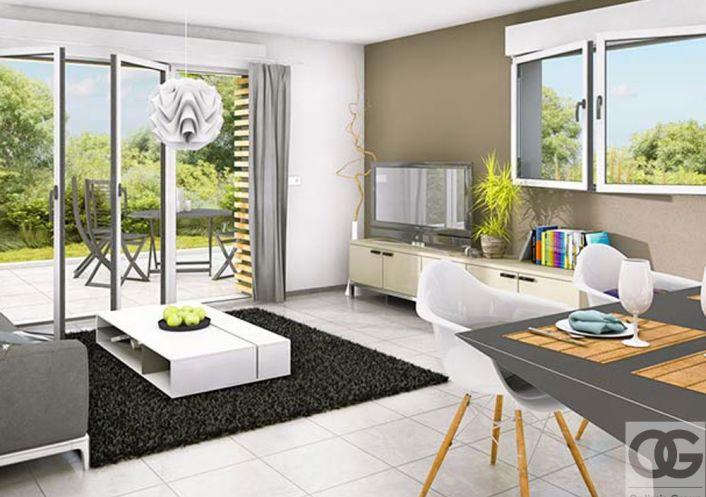 A vendre Saint Martin De Seignanx 640223616 Optimis group
