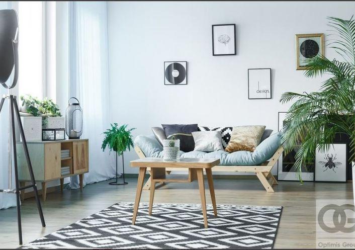 A vendre Toulouse 640223623 Optimis group