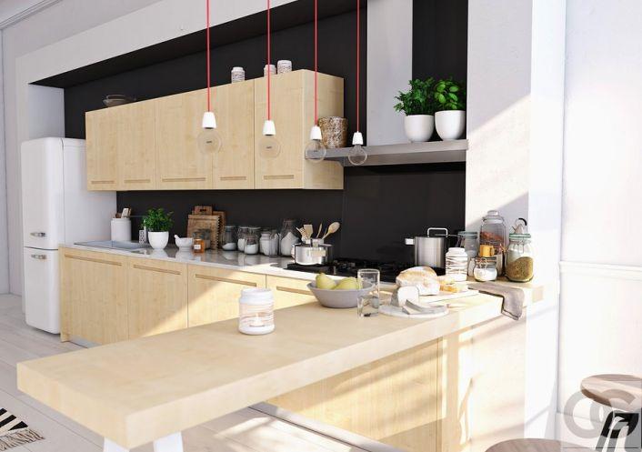A vendre Pau 640223695 Optimis group