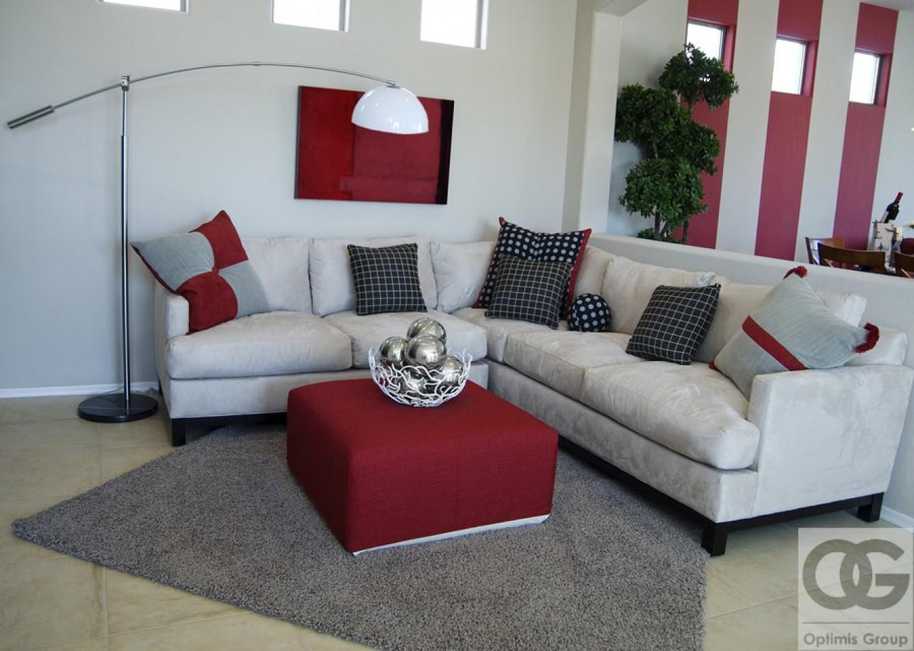 A vendre Pau 640223974 Optimis group