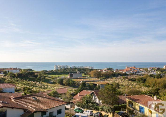A vendre Biarritz 640223997 Optimis group