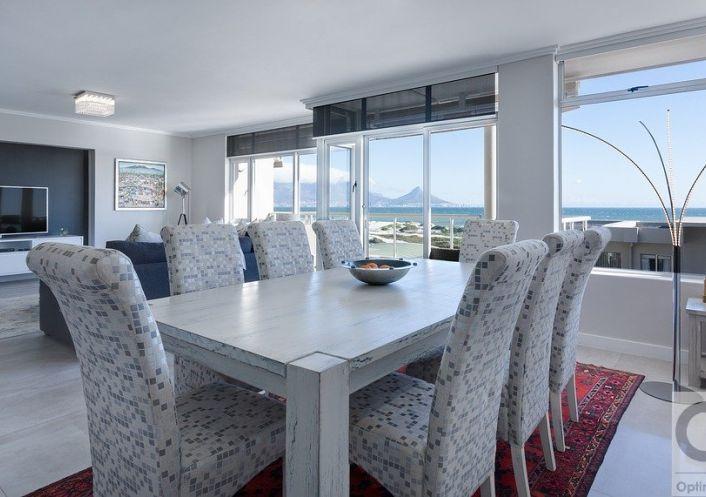A vendre Biarritz 640224013 Optimis group