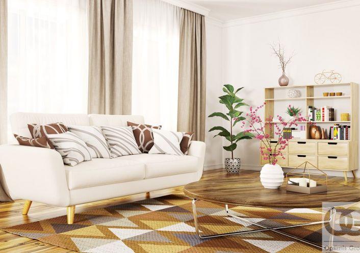 A vendre Biarritz 640224215 Optimis group