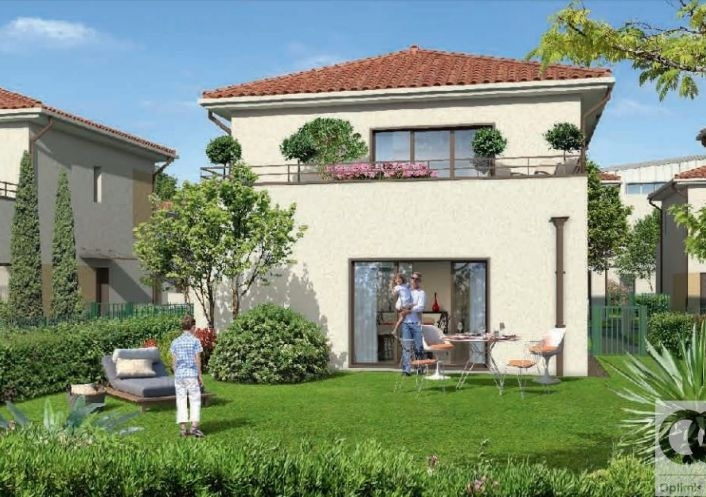 A vendre Gradignan 640224332 Optimis group