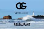 A vendre Biarritz 64022443 Optimis group