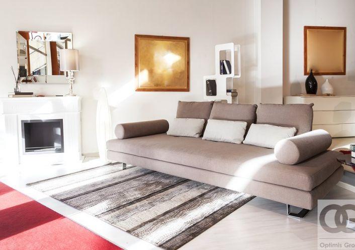 A vendre Biarritz 640224581 Optimis group