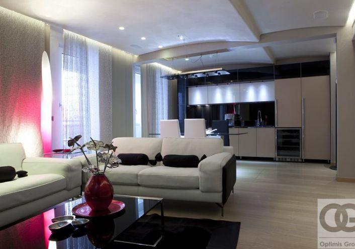 A vendre Biarritz 640224582 Optimis group