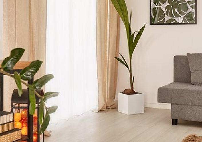 A vendre Biarritz 640224726 Optimis group