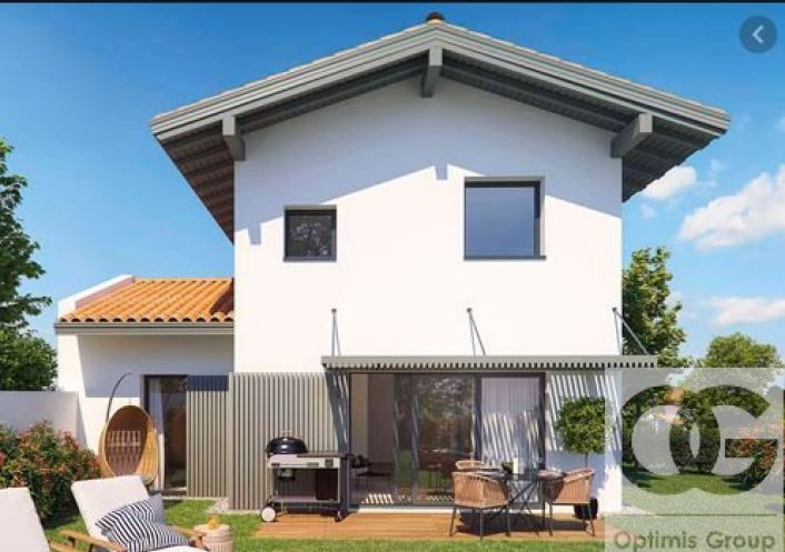 A vendre Anglet 640224848 Optimis group