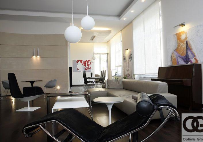 A vendre Biarritz 640224864 Optimis group