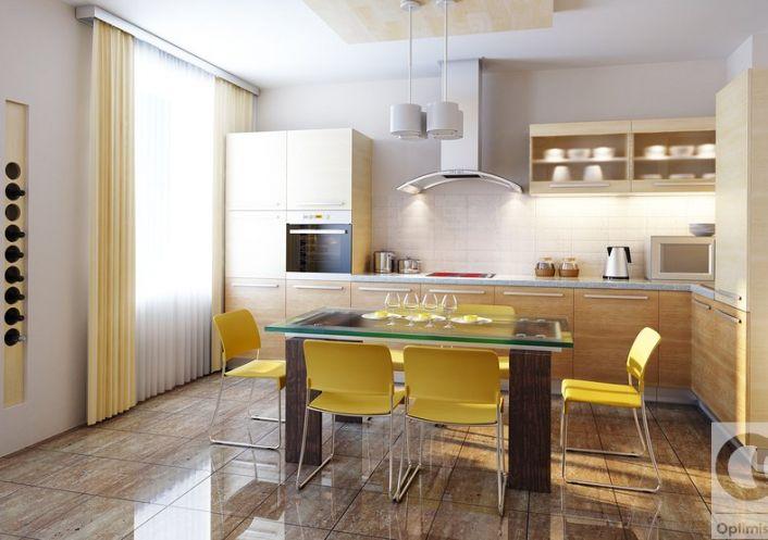 A vendre Biarritz 640225069 Optimis group