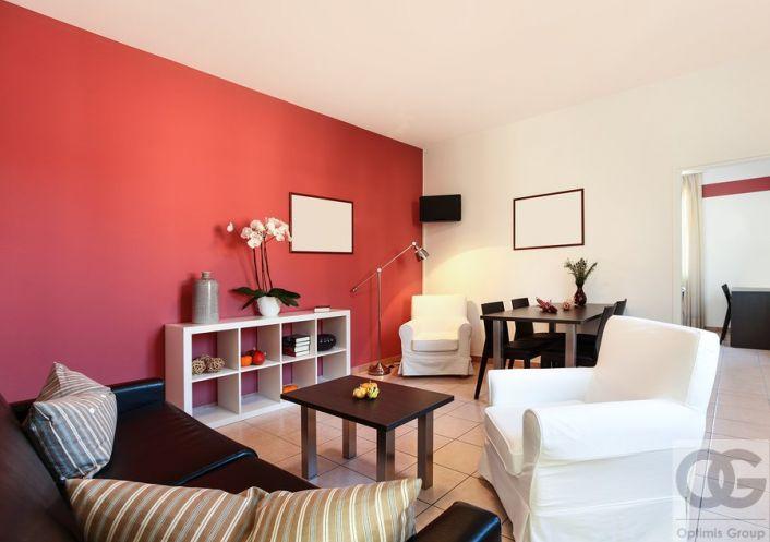 A vendre Biarritz 640225092 Optimis group