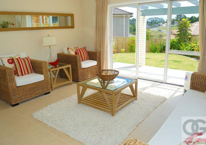 A vendre Maison Cambo Les Bains | R�f 640225264 - Optimis group